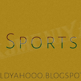 Personal Physiotherapy Services in Sports