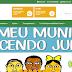PREFEITURA DE IRACEMA-CE APRESENTA SEU PORTAL DE SERVIÇOS E INFORMAÇÕES