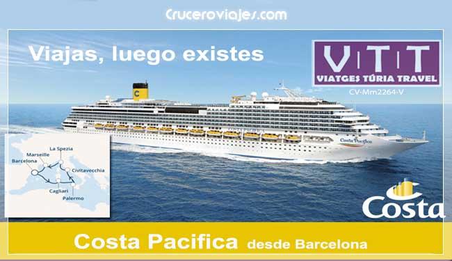 costa-pacifica-barcelona