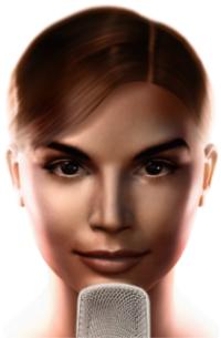 Personificazione di Ivona: da Wikipedia in lingua inglese, pagina IVONA