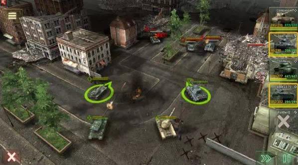 Game Tank Terbaik-5