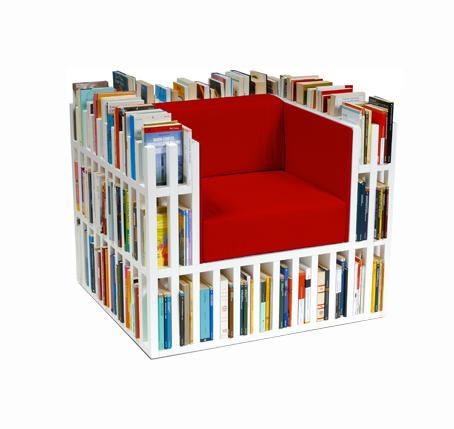 livres rangement et d coration blog d co mydecolab. Black Bedroom Furniture Sets. Home Design Ideas