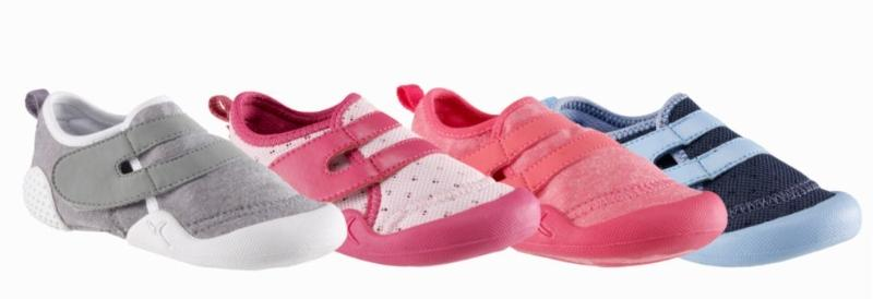 Excelente calidad excepcional gama de estilos comparar el precio Creciendo con Emma: La odisea de los zapatos