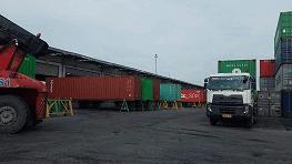 Jasa Undername Import Besi Baja