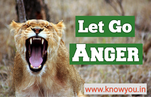 Let Go Your Anger, How to let Go Your Anger, Top best tips to let go your Anger 2020.