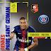 Vòng 2 Ligue 1 trên kênh SSPORT2 - SCTV15