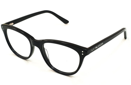 Ochelari dama cu lentile pentru protectie calculator Polarizen PC WD2030 C1