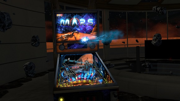 pinball-fx2-vr-pc-screenshot-1