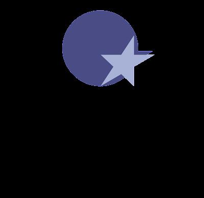 uefa-women's-cup-logo