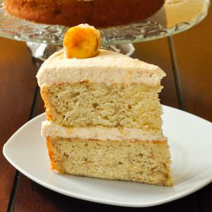 http://mintyfood.blogspot.mk/2016/11/banana-cake-with-brown-butter-frosting.html