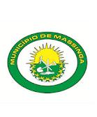Vagas Para (06) Auxiliares Administrativos