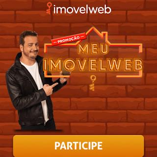 Promoção Meu Imóvel Web    Blog Top da Promoção @topdapromocao #topdapromocao #imovelweb