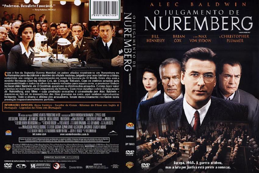 O JULGAMENTO DE NUREMBERG - MINISSÉRIE COMPLETA (DUBLADO1080P) – 2000 FormatFactory2