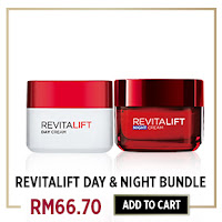 https://www.lazada.com.my/products/loreal-paris-revitalift-anti-aging-day-and-night-cream-i205596860-s254832911.html?spm=a2o4k.13389923.9524610780.3.245a71e6VMQ03M&scm=1003.4.icms-zebra-101027632-4878309.OTHER_5978833316_4795087