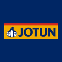 Job opportunity at JOTUN, Protective Sales Manager