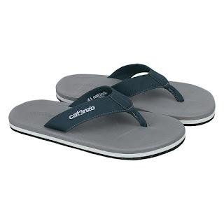 Sandal Jepit Pria Catenzo NO 106
