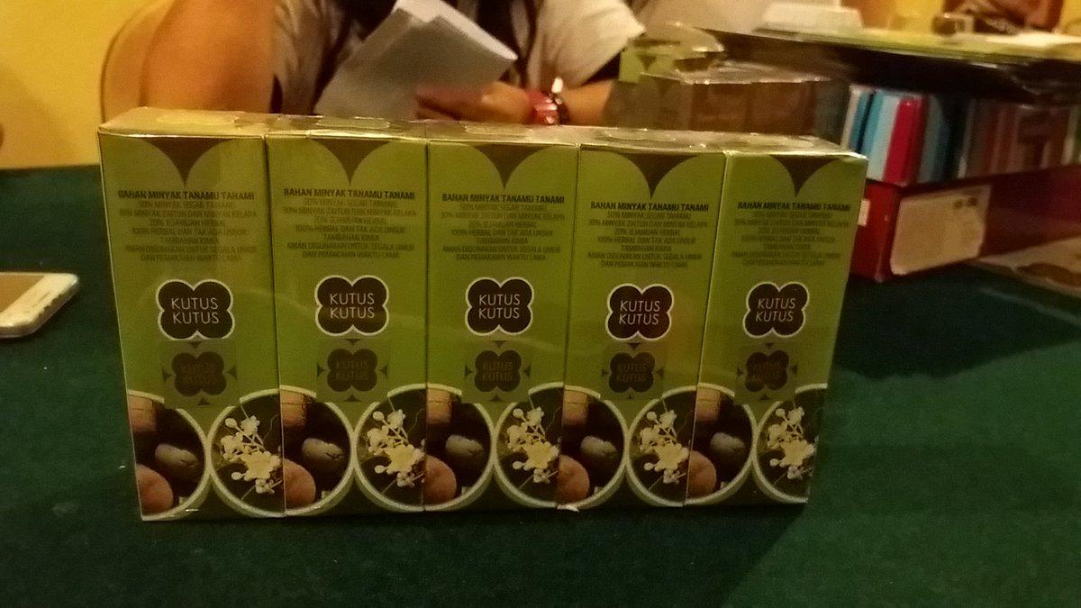 Cerita Daffana Minyak Herbal Alternatif Mengobati Penyakit