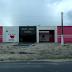 Trio faz arrastão dentro de motel em Varjota