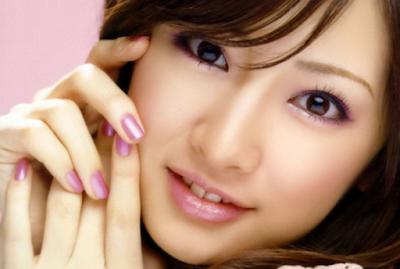 12 Tips Cara Merawat Wajah Agar Cantik Berseri Dengan Alami