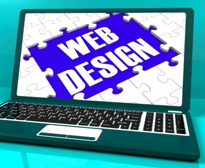 Web Design Business - How To Start One? | Small Business Ideas
