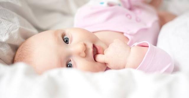 Học lỏm bí quyết chăm sóc bé sơ sinh của các chuyên gia nhi khoa