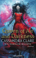 https://melllovesbooks.blogspot.com/2020/02/rezension-queen-of-air-and-darkness-von.html
