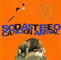 soda stereo 1990 review matteo castello