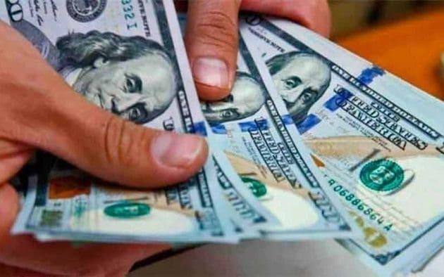 Preocupa al Gobierno la demanda de dólar ahorro, pero continúa sin cambios la operatoria vigente