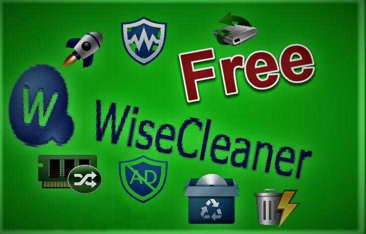 برامج كمبيوتر مجانية من شركة Wise