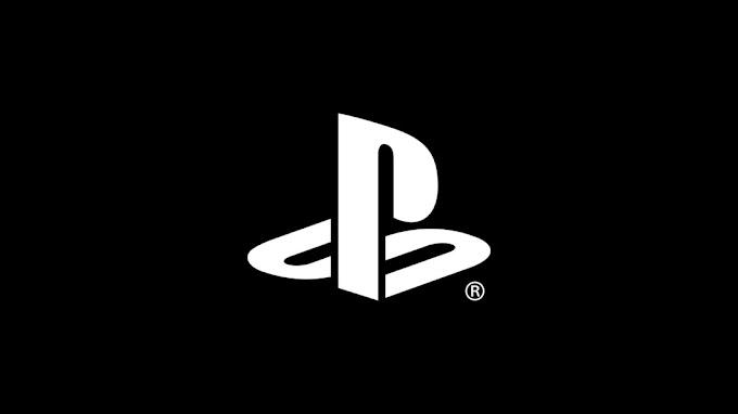 Sony Membatalkan Penutupan PS3 dan PS Vita Store