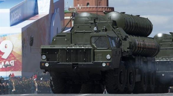 Γαλλικό «μπλόκο» στην Τουρκία για το αντιπυραυλικό σύστημα Eurosam