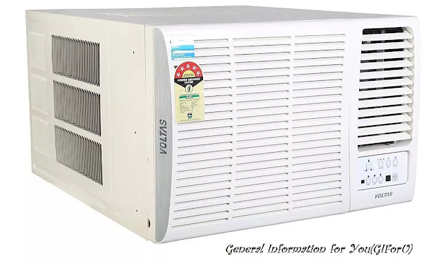 best inverter ac in india 2017 best ac in india 1.5 ton