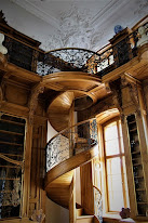 Rogalin - Biblioteka Raczyńskich