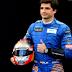 Sainz ficha por Ferrari y Ricciardo por McLaren a partir de 2021