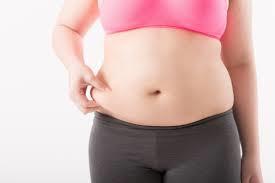 太りたては痩せやすい