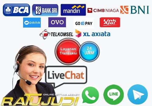 Situs Judi Sv388 - Agen Judi Online Asli Indonesia Terpercaya - Link Login Sv388 Terbaru