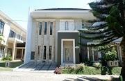 Villa R1 Batu