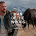 'Man of the Woods' é o novo álbum de Justin Timberlake