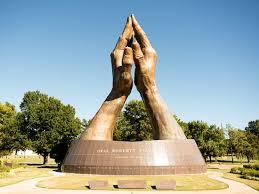 Oral Roberts University Online Scholarship USA