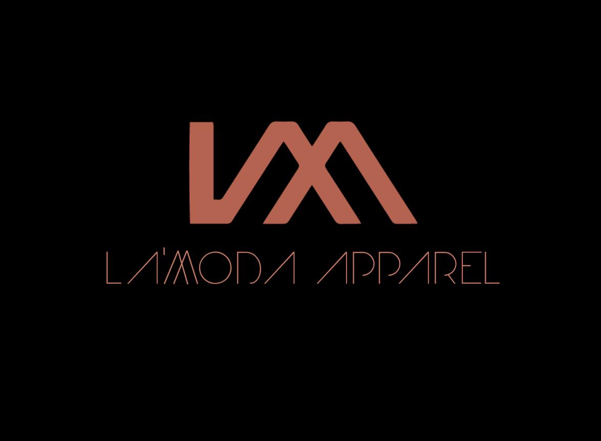 LA-Moda-Apparel-Our-Online-Fashion-Store-Vivi-Brizuela-PinkOrchidMakeup