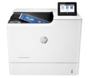 HP Color LaserJet Managed E65160 Printer Driver Download Update