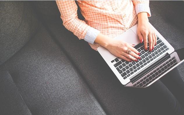 Tips Membangun Blog Yang Dapat Menghasilkan Uang