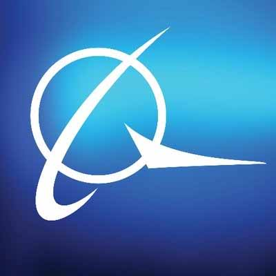 Entry Level Software Engineer Jobs in Boeing
