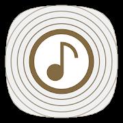 Wireless Audio-Multiroom