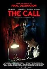 Imagem The Call - Legendado