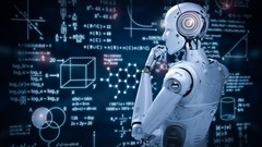 machine-learning-2020-complete-maths-for-machine-learning