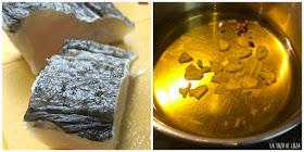 lomos-de-bacalao-y-aceite-de-oliva-con-ajos-guindilla