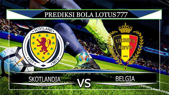 https://lotus-777.blogspot.com/2019/09/prediksi-skotlandia-vs-belgia-10.html