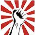 Une campagne présidentielle pour donner des perspectives révolutionnaires à la colère