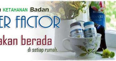 4life Transfer Factor Malaysia 4life Research Malaysia Sdn